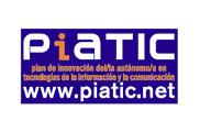 Logo Piatic